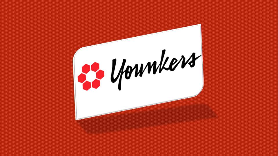 Younkers Atención al Cliente