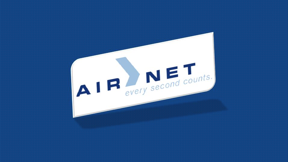Airnet Express Atención al Cliente