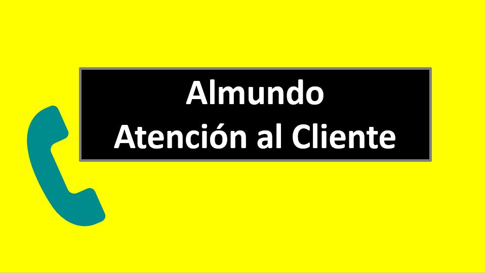 Almundo Atención al Cliente