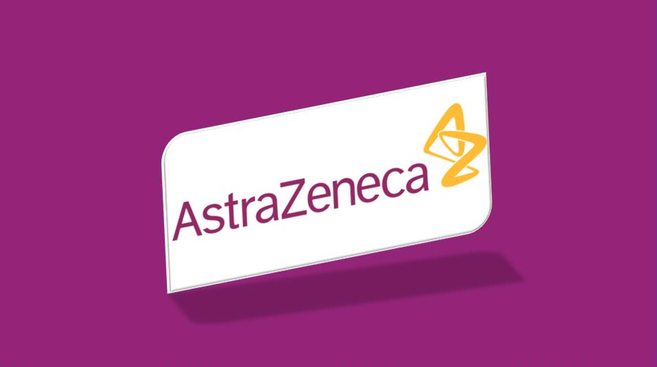 Astrazeneca Atención al Cliente