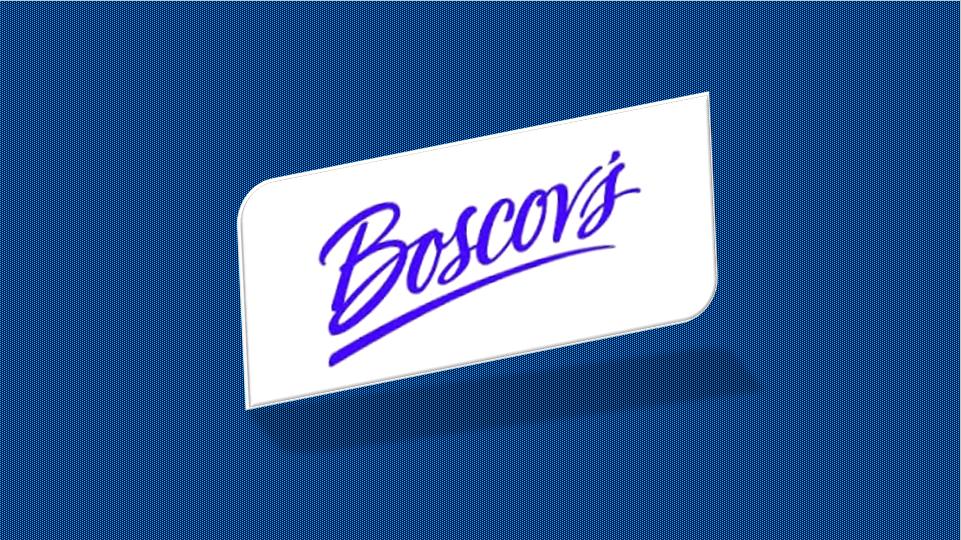 Boscovs Atención al Cliente