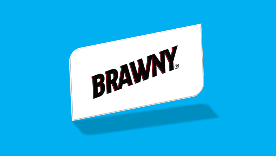 Brawny Atención al Cliente