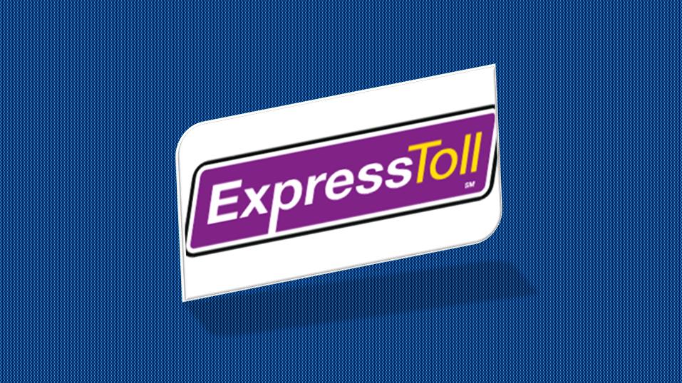 Express Toll Atención al Cliente