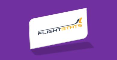 Flightstats Atención al Cliente