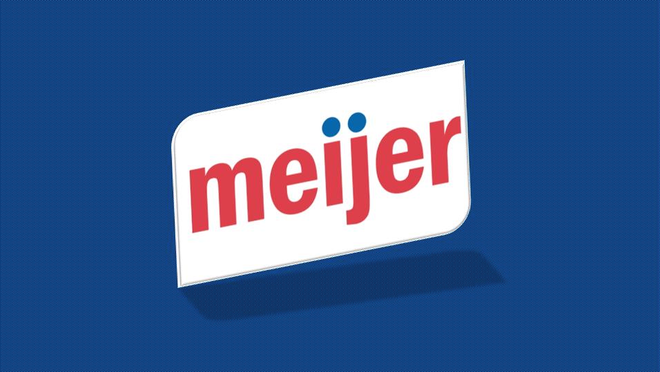 Meijer Atención al Cliente