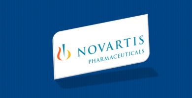 Novartis-Atencion-al-Cliente