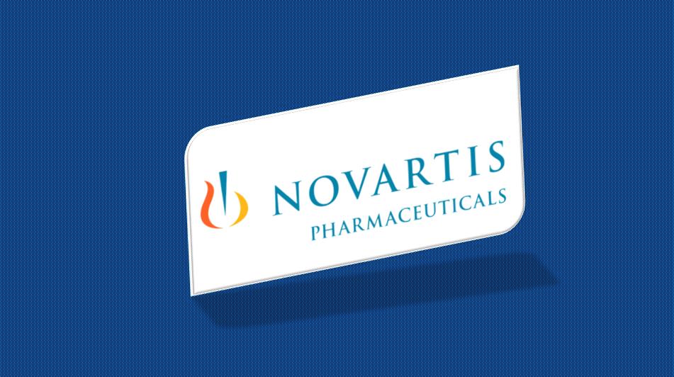 Novartis Atención al Cliente