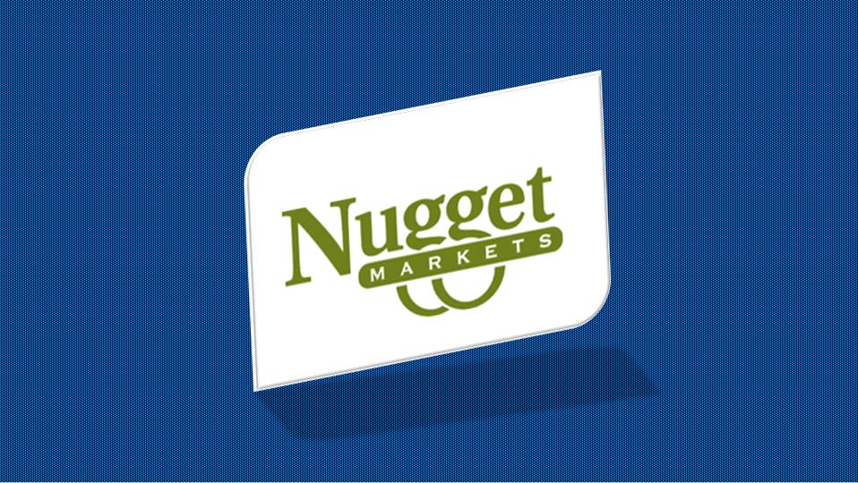 Nugget Markets Atención al Cliente
