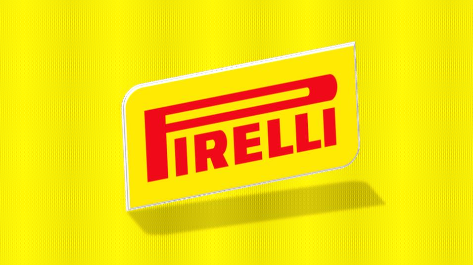 Pirelli Atención al Cliente