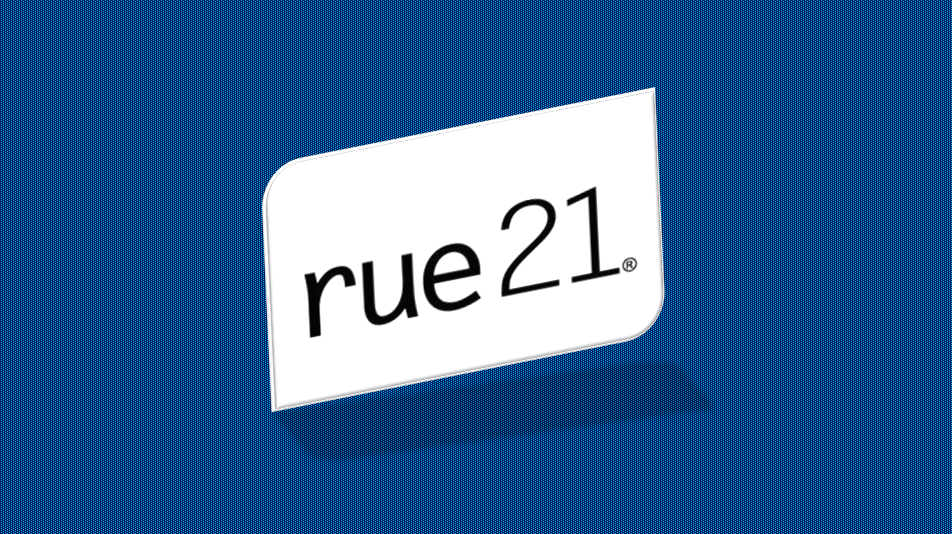 Rue 21 Atención al Cliente