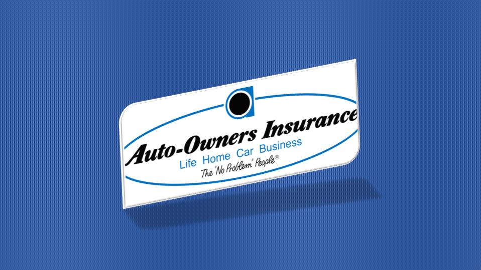 Auto Owners Insurance Atención al Cliente