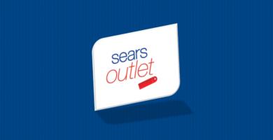 Sears-Outlet-Atencion-al-Cliente-