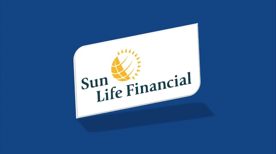 Sun Life Financial Atención al Cliente