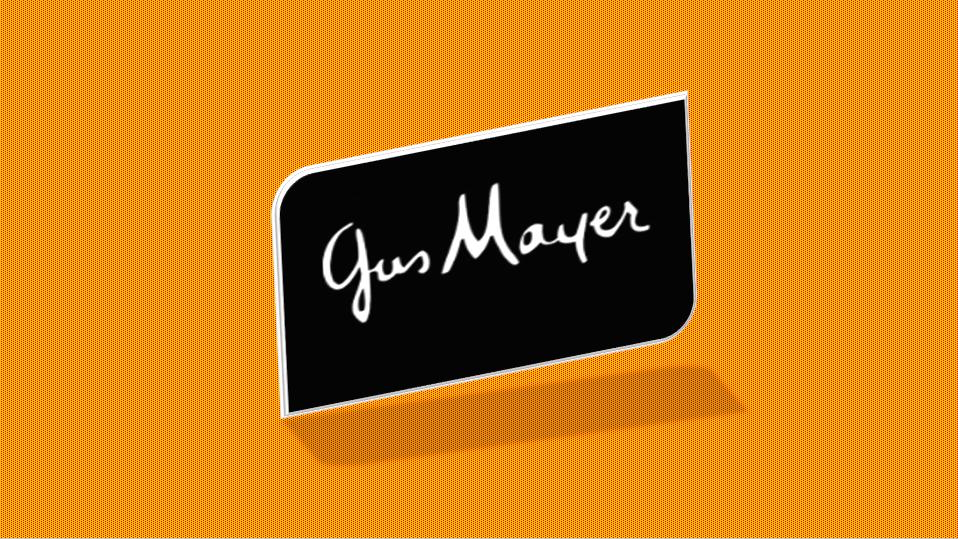 Gus Mayer Atención al Cliente