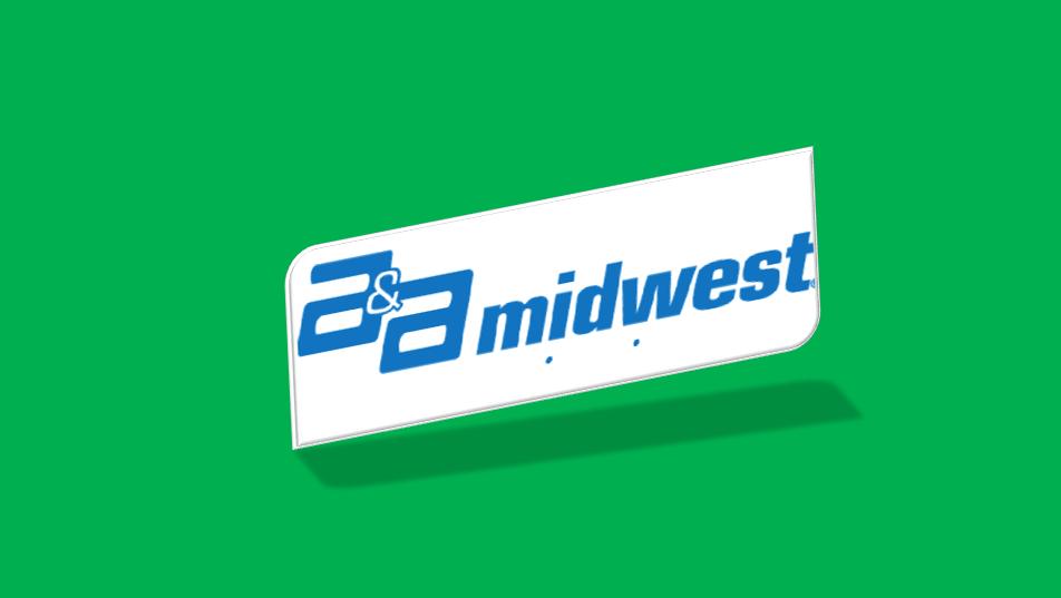 Aa Midwest Atención al Cliente