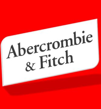 https://twitter.com/abercrombie?lang=es