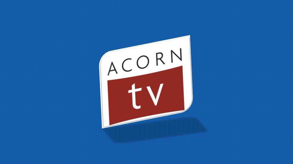 Acorn Tv Atención al Cliente