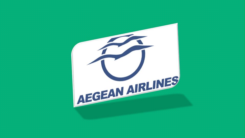 Aegean Airlines Atención al Cliente