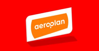 Aeroplan-Atencion-al-Cliente