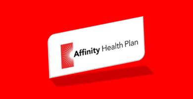 Affinity Health Plan Atención al Cliente