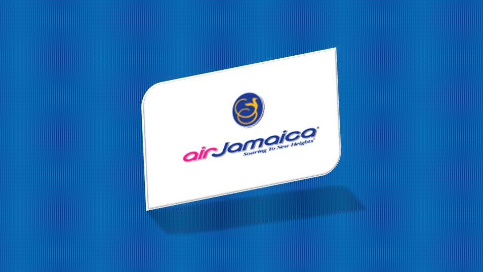 Air Jamaica Atención al Cliente
