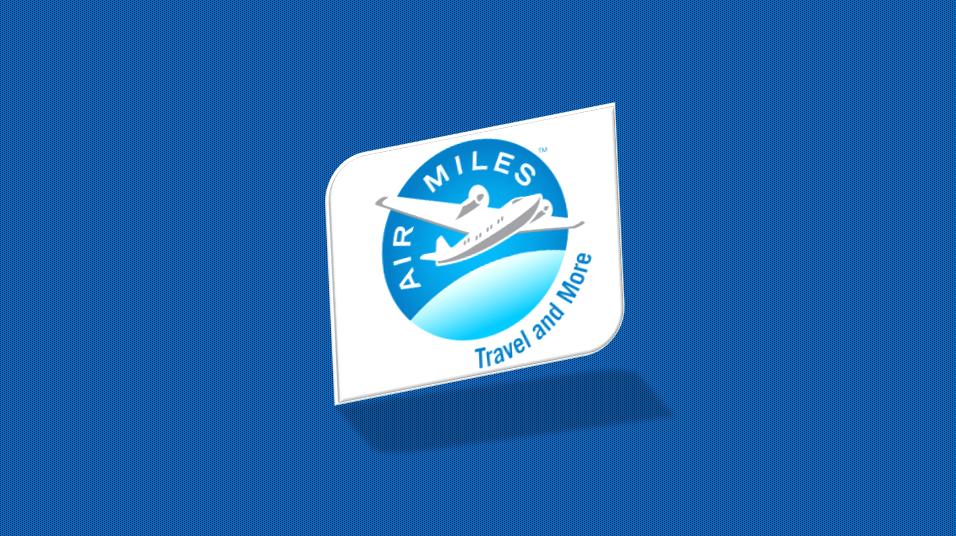 Air Miles Atención al Cliente