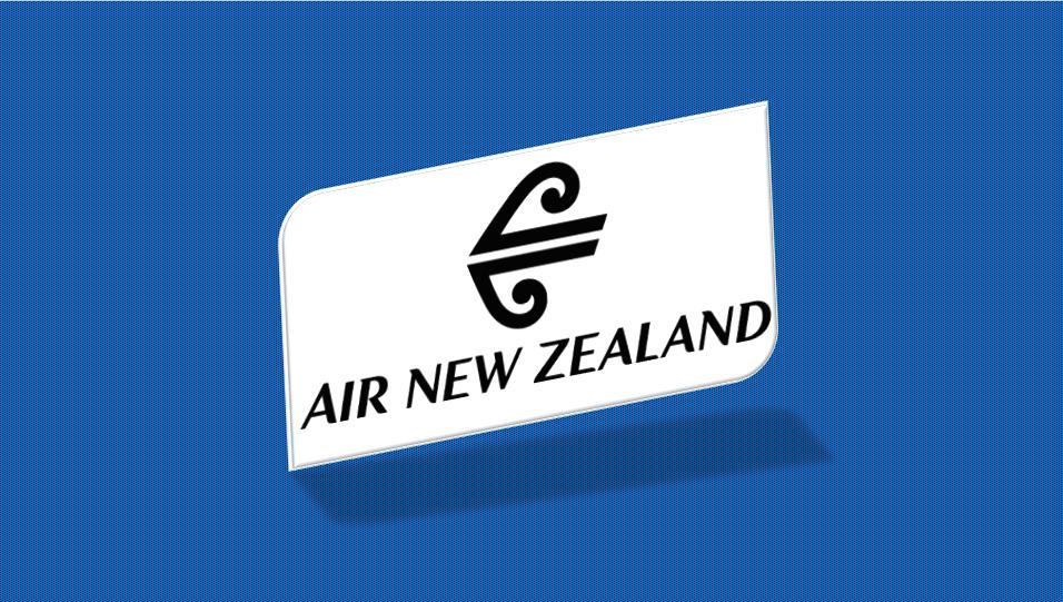 Air New Zealand Atención al Cliente