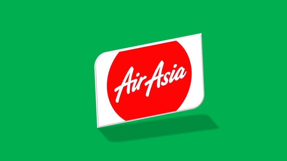 Airasia Atención al Cliente