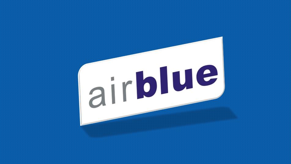 Airblue Atención al Cliente