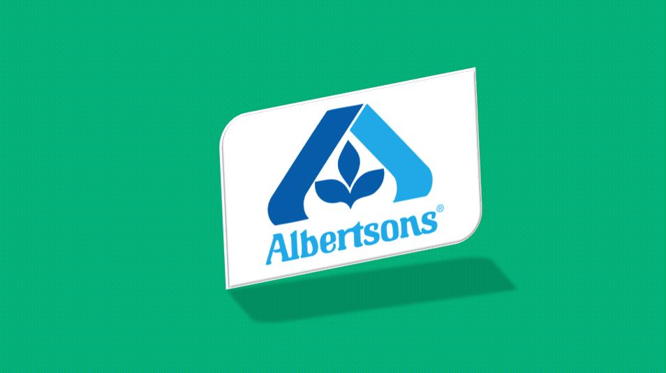 Albertsons Atención al Cliente