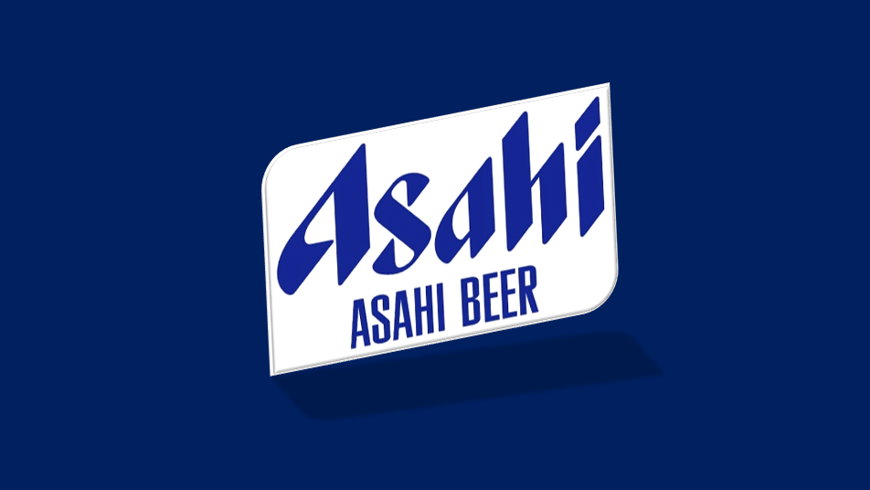 Asahi Beer Usa Atención al Cliente