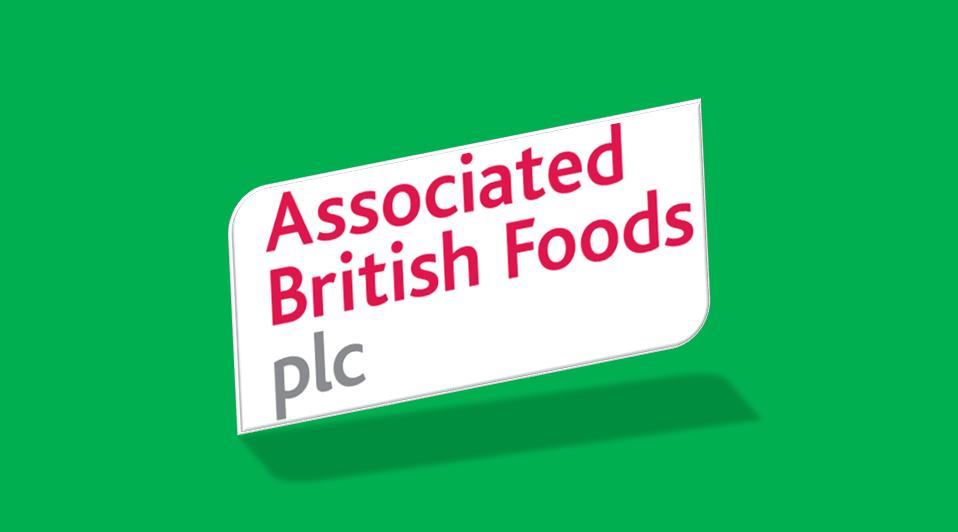 Associated British Foods Atención al Cliente