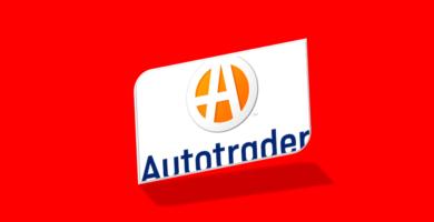 Autotrader Atención al Client