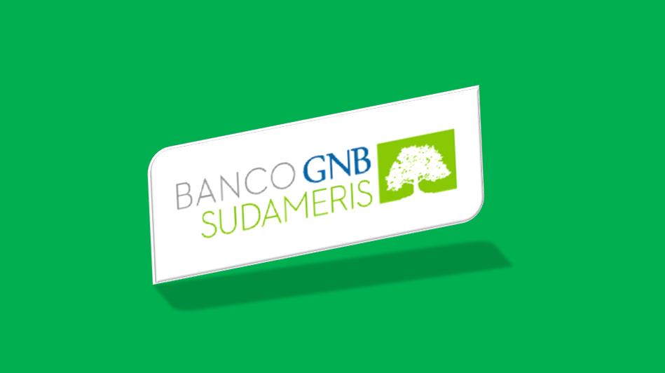 Banco Gnb Sudameris Atención al Cliente