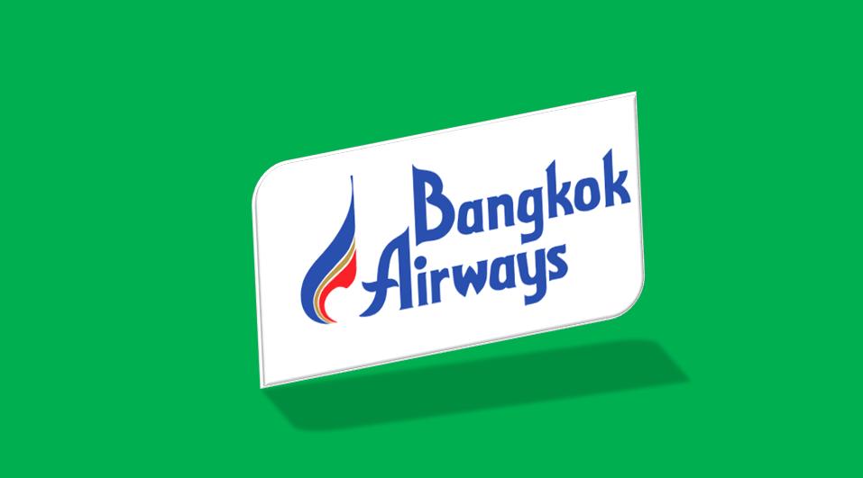 Bangkok Airways Atención al Cliente