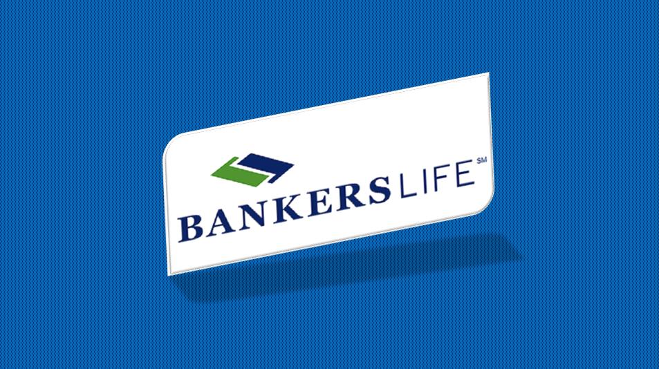 Bankers Life Atención al Cliente