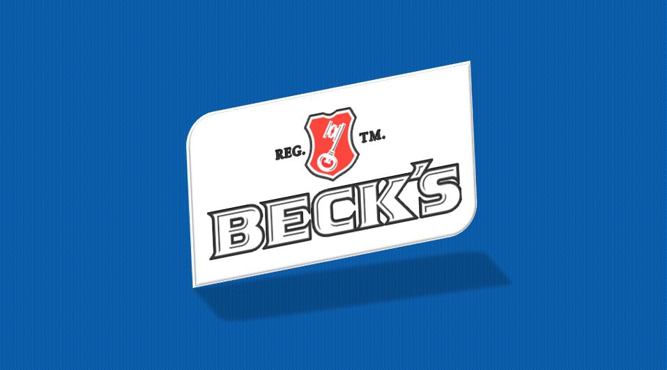 Becks Brewery Atención al Cliente