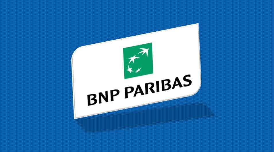 Bnp Paribas Atención al Cliente