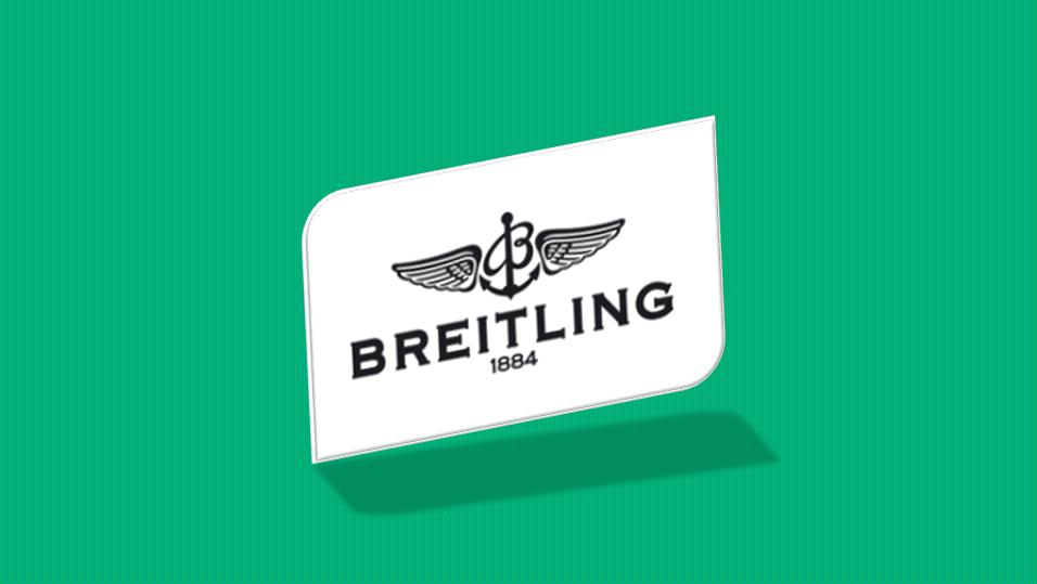 Breitling Atención al Cliente