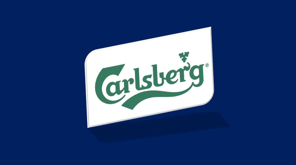 Carlsberg Atención al Cliente