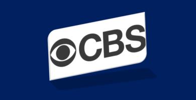Cbs Broadcasting Inc Atención al Cliente