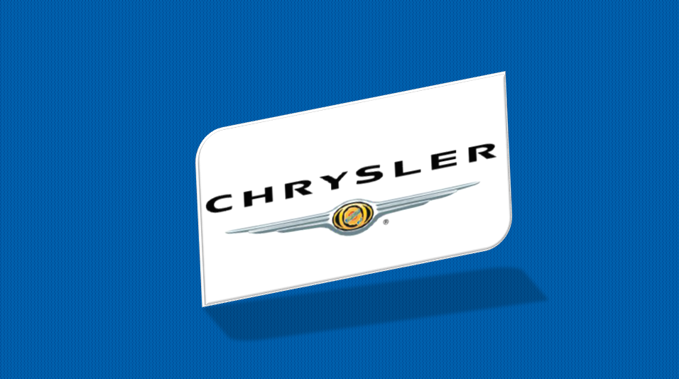 Chrysler Atención al Cliente