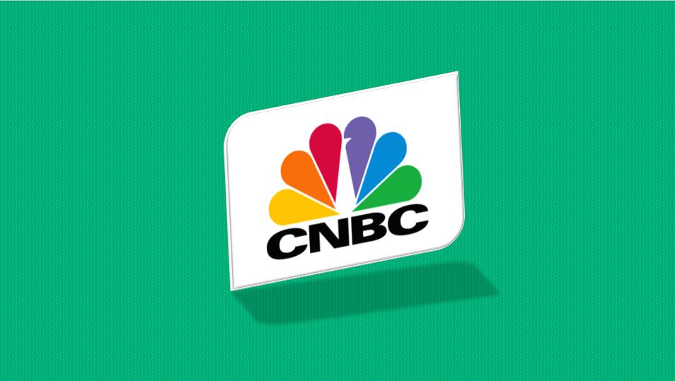 Cnbc Atención al Cliente