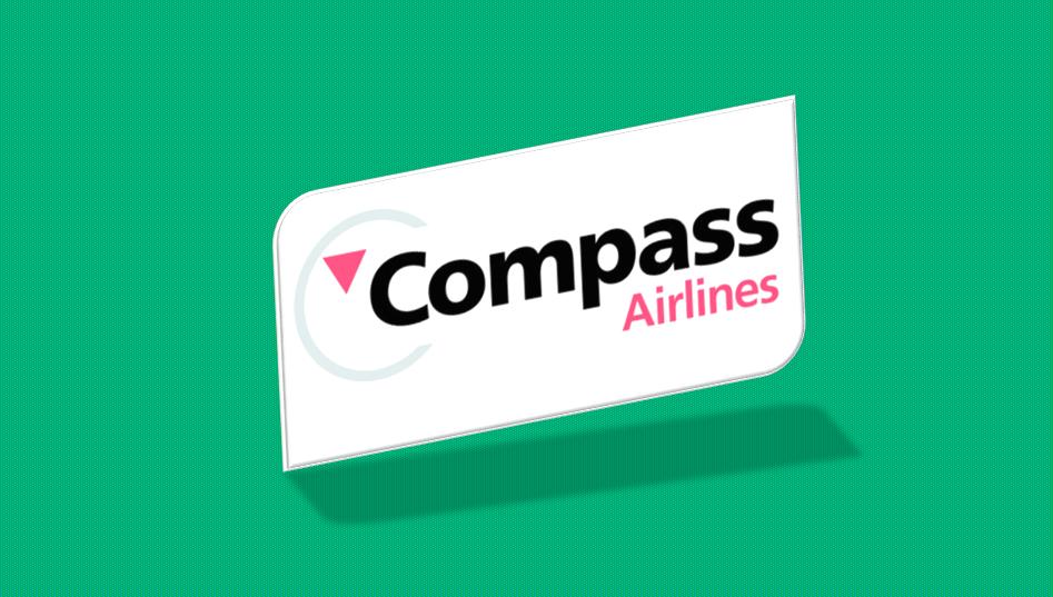 Compass Airlines Atención al Cliente