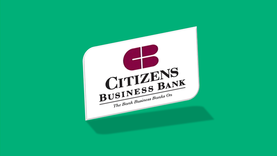Cvb Financial Atención al Cliente