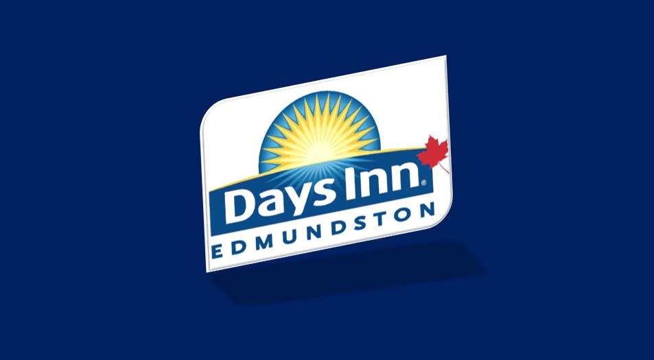 Days Inn Atención al Cliente
