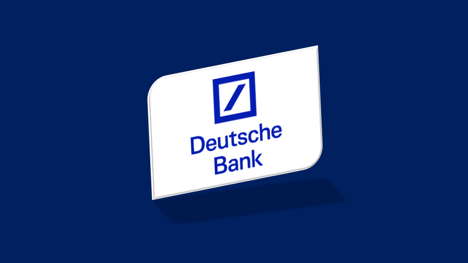 Deutsche Bank Atención al Cliente