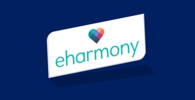 Eharmony Atención al Cliente