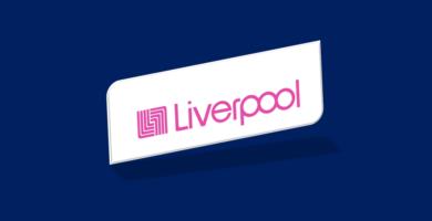 El Puerto De Liverpool Atención al Cliente