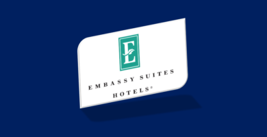 Embassy-Suites-Atencion-al-Cliente